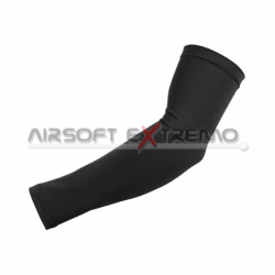 PROPPER F5610 Cover-Up Arm...