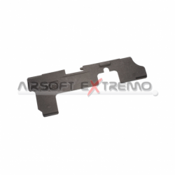 G&G G-15-012 Selector Plate...