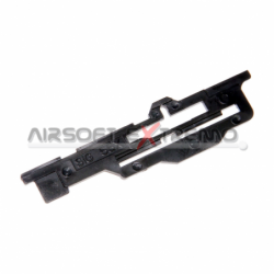 G&G G-15-016 Selector Plate...