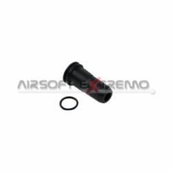 LCT PK-103 Air Seal Nozzle...