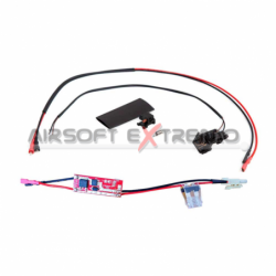 G&G Mosfet for GearBox V2...