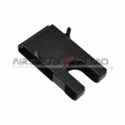 LCT PK-170 AK Magwell Spacer