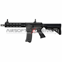 MODIFY 65101-32 XTC CQB...