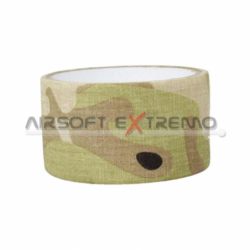 DRAGONPRO DP-CT001-006 Camo...