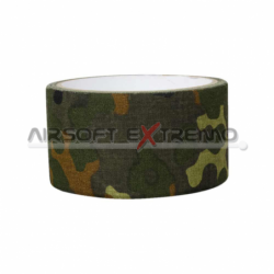 DRAGONPRO DP-CT001-034 Camo...