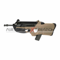 G&G F2000 Tactical DST...