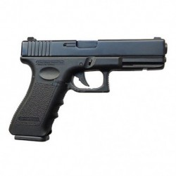 HFC Glock G17 Metal Gas
